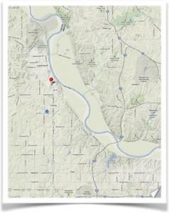 StJohn-Map
