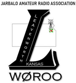 Jarbalo Amateur Radio Association